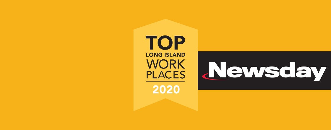 Newsday Names WellLife Network Top Employer